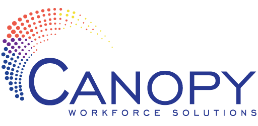 Canopy Workforce Solutions