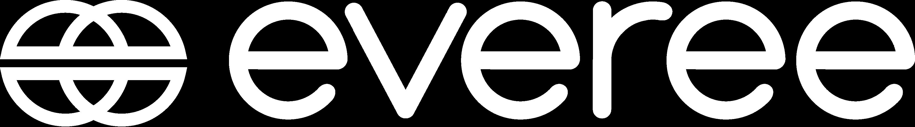 Everee Solutions Partner